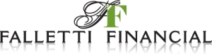 Falletti Financial Logo
