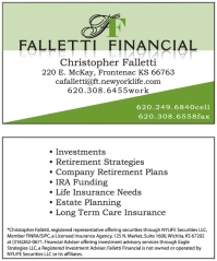 Falletti Financial_Print
