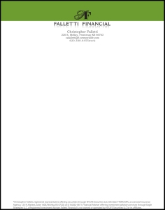 Falletti Financial_LH
