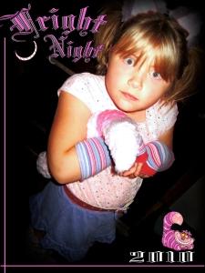 Fright Night 2010